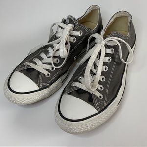 Converse CTAS Casual Low Sneakers